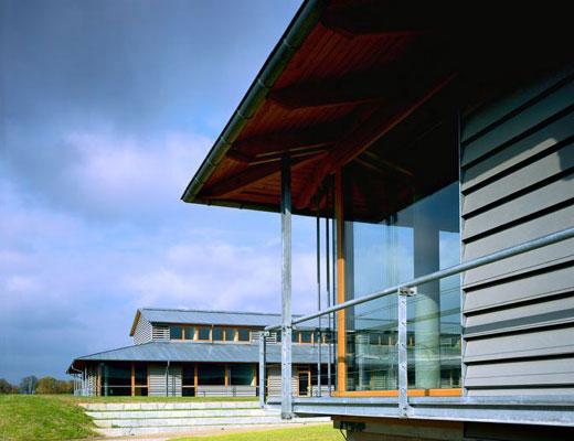 Architekt Lehre walter gebhardt architekt