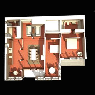 Architekt Bad Salzuflen walter gebhardt architekt mobil